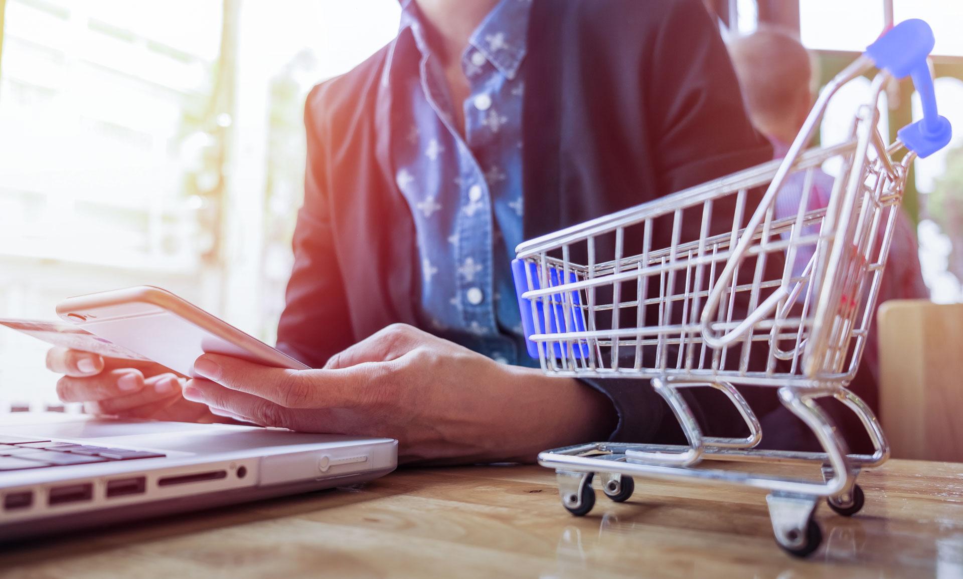 Pesquisa indica que 2020 é o ano do empreendedorismo digital