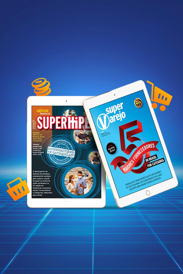 Vércer cresce no mercado e ganha destaque em importantes publicações do setor
