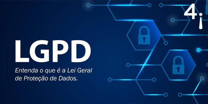 Saiu na Supervarejo: As 3 lições fundamentais para o varejo se adequar à LGPD