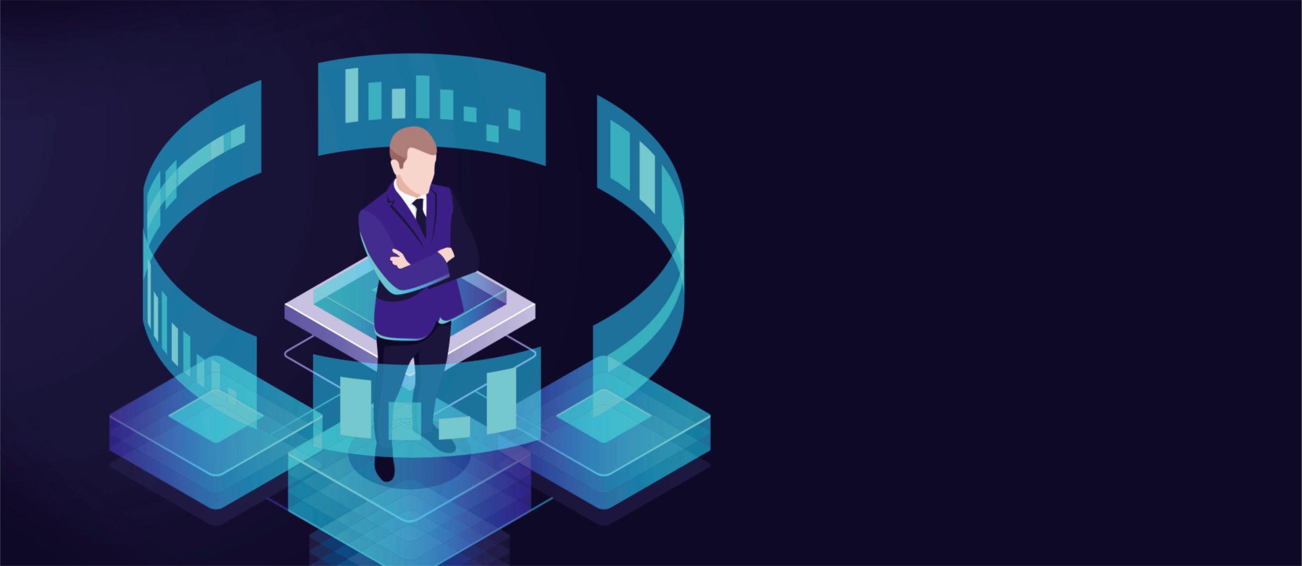 McKinsey mostra benefícios da padronização de dados de produtos